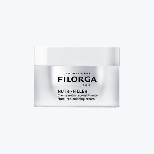 comprar FILORGA NUTRI FILLER 50 ML
