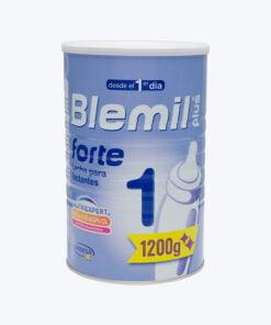 BLEMIL PLUS 1 FORTE LATA 1200 GR
