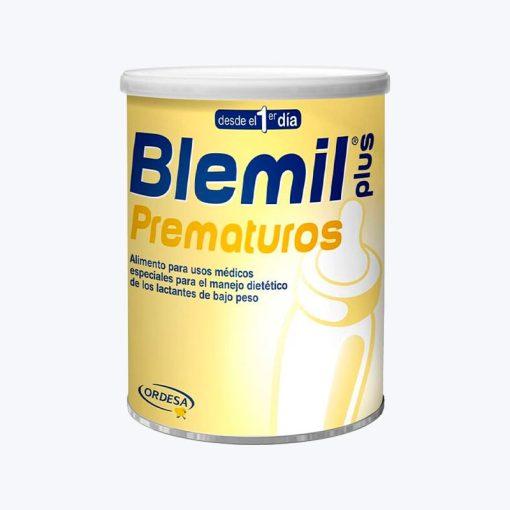BLEMIL PLUS PREMATUROS 400 G.