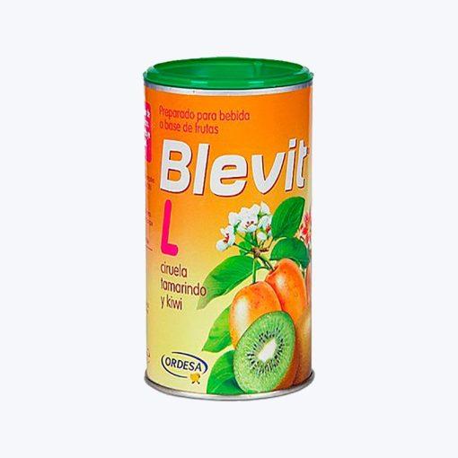 comprar BLEVIT L INFUSION 150 G
