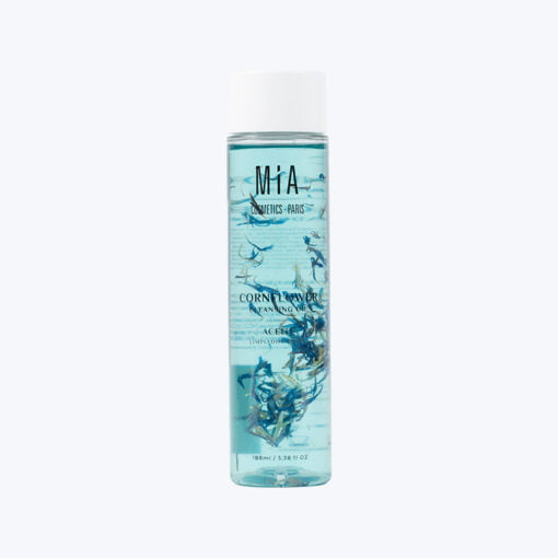 comprar MIA CORNFLOWER CLEANSING OIL 100 ML