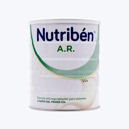 comprar NUTRIBEN AR 800 G