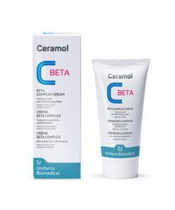 SC CETAMOL BETA COMPLEX 50 ML