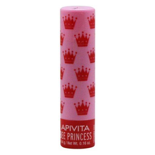 APIVITA LABIAL BEE PRINCESS