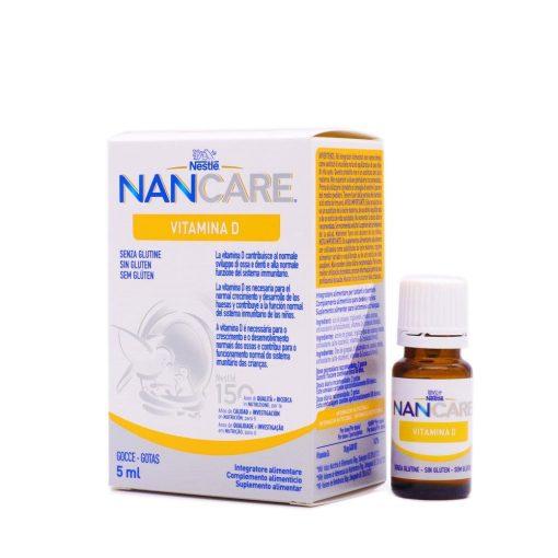 comprar nan care vitamina d gotas 5 ml nestle 198299 pg1 ps
