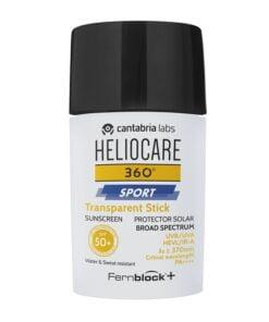 HELIOCARE 360 SPORT SPF50+ 25G