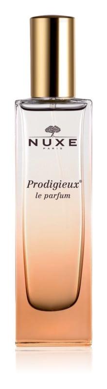 NUXE PERFUME PRODIGIOSO 30ML