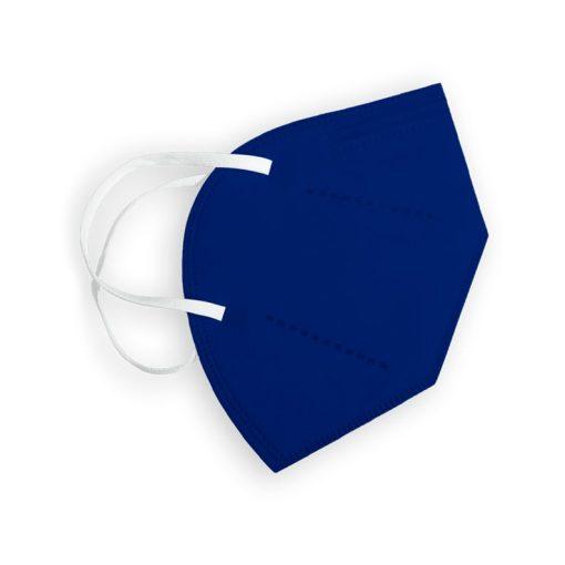 comprar mascarilla ffp2 azul