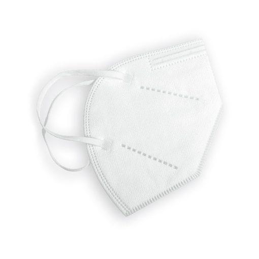 comprar mascarilla ffp2 blanca