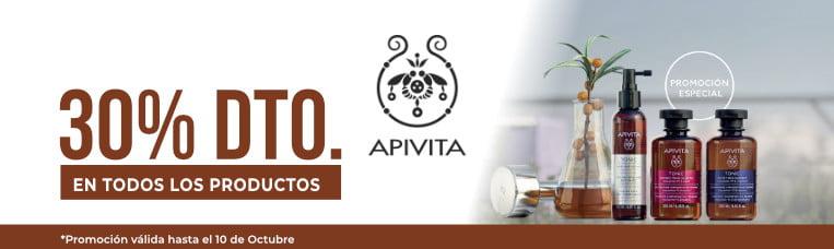 promocion apivita